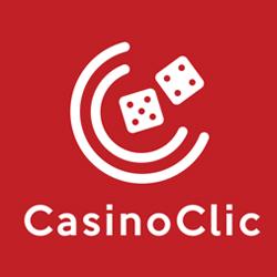 français casinos en ligne