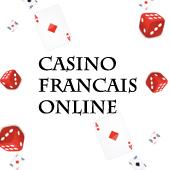 francaisonlinecasinos.net